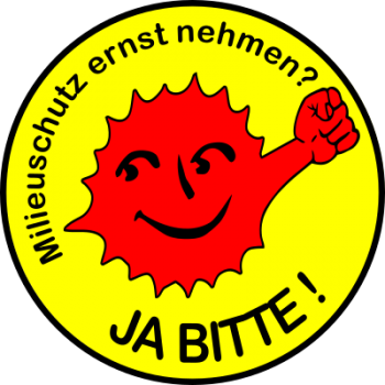 milieuschutz-aufkleber-ink_400